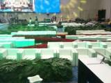 北京宴会椅租赁沙发凳租赁一米线租赁发光家具租赁