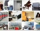 虹口区快递公司申通快递网点提供上海到全国零担托运