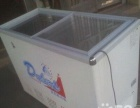 高价回收及低价出售二手空调.洗衣机.冰箱.冰柜等家电