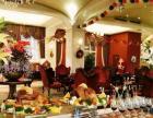 郑州卡布奇诺冷餐茶歇最专业的冷餐服务