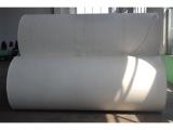 长纤聚酯胎批发|[兰花王防水材料]长纤聚酯胎量大从优