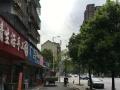 个人店铺地段好周边商业成熟临街空门面直接对外出租