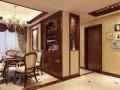 金豪居全屋整装装点美好生活建材行业领先