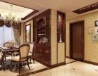 金豪居全屋整装创新出更为优质的新型饰材