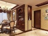 金豪居集成墙面现如今比较受欢迎的装饰材料