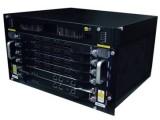 网络分流器-网络分流器-移动互联网采集器