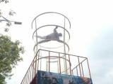 泉州娱乐风洞设备出租移动式垂直风洞制作厂家