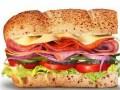 汉堡包加盟店 赛百味加盟好不好?加盟赚钱吗?