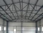 红韵广场 厂房 750平米