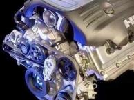 全福州上门安装各种车发动机下护板