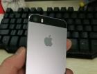 苹果5s 全网通