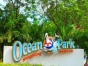 港澳玩三天两晚海洋公园+澳门全景游全含价仅460元