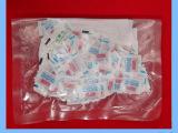 高效氧指示剂 精细化学品纤维吸附剂氧指示剂 生物指示剂