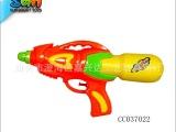 小水枪 水枪玩具批发 儿童戏水玩具 夏天热销玩具