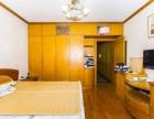 上师大 寿益坊 2室 2厅 89平米 出售