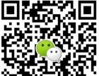 上海黄浦商务日语培训学校,日语培训,让您实现梦想