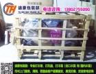 广州南沙区黄阁打木箱包装