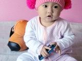 外贸原单纯棉婴儿连体衣爬爬衣前开扣宝宝连体衣男女爬衣