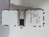 适用三星平板内置电池P5200原装电池3600毫安 手机电池厂家