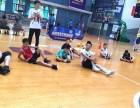 北京篮球培训 北京篮球培训班 北京篮球训练营