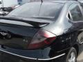 奇瑞A3-三厢2010款 1.6 手动 进取版 购车买商业险 赠