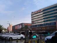 龙华民治村委房 地铁口物业 精装大阳台 可分期瑞丰源