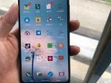 自用成色新,VIVO x21iA全原裝4G手機,全面屏八核