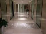 深圳罗湖草埔专业楼宇开荒清洁写字楼保洁办公室地毯清洗