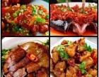 【蒸才食学煲仔饭】加盟 学煲仔饭 炒菜蒸菜 牛肉粉