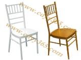 成都租赁音响,线槽,竹节椅,演讲台,点歌机,舞台桁架,灯光等