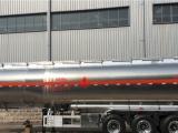 转让 油罐车东风南京买一辆3吨铝合金运油车价格