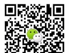 保险业务(中国人寿)