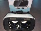 台湾Optoma VR眼镜