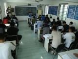 学电工选择培训学校考低压电工初级电工到骏大技校