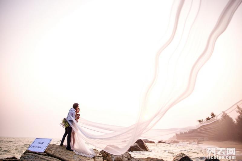 聊城玛雅婚纱照 十佳婚纱摄影 大众公认 五星点评