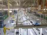 商户服务高端武汉生产线外包领导品牌