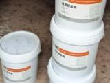 武汉润滑油厂家0号00号000号1号2号3号锂基脂价格