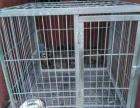 长期出售各种狗笼子