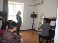 哈尔滨声乐(唱歌)培训 主播唱歌培训 KTV歌曲演唱辅导