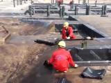 专业防水补漏 房屋漏水渗水补漏 大小防水工程可接