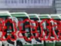 绵阳市通力旅游运输分公司,大巴车租车,旅游租车