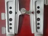 承接锌合金 铝合金压铸模具及压铸件生产