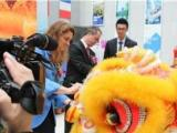 上海庆典舞龙舞狮表演/庆典舞龙舞狮专业表