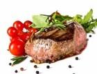 悦牛自助牛排加盟费用多少 悦牛牛排海鲜自助加盟