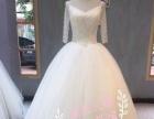 郑州婚纱摄影9月新款不断更新