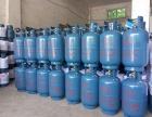 中国石化西南石油局-曲靖市云丰液化气销售部一门市