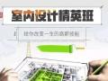室内设计软件—CAD、3Dmax、photoshop三大