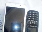 诺基亚海信智能手机处理