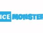 Ice Monster冰馆加盟如何