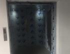 坑梓带装修办公室厂房500平米